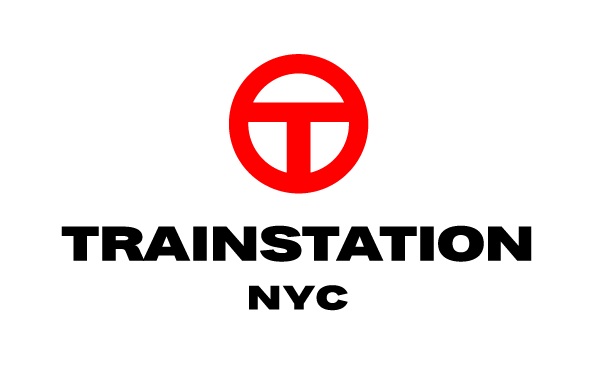 TRAINSTATION NYC